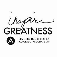 Aveda Institute | Aveda Cosmetology & Beauty Schools