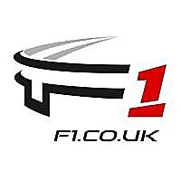 F1 | Formula One