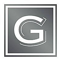 Gourmet Invitations Blog