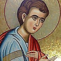 Saint Thomas Greek Orthodox Church