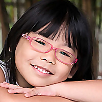 Institute for Control of Eye Myopia in Children