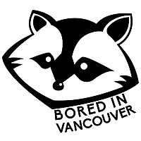 Bored in Vancouver - Things to do in Vancouver