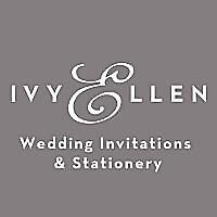 Ivy Ellen Wedding Invitations