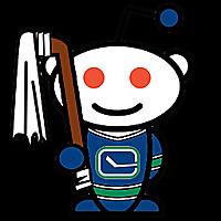 Vancouver Canucks   Reddit