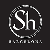 Barcelona travel blog | Culture, events and activity guide by ShBarcelona