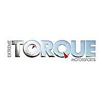 Torque Motorsports