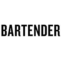 AustralianBartender.com.au