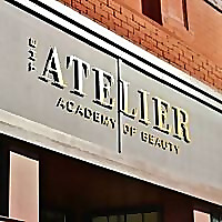 The Atelier Academy | A Completely Original Cosmetology Education