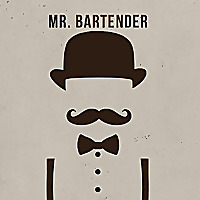 I Love Bartender - Spirits, Cigars, & Shenanigans