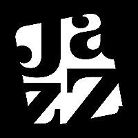 Coastal Jazz & Blues Society   TD Vancouver International Jazz Festival