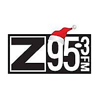 Z95.3 - Vancouver's Best Mix