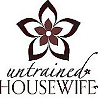 Untrained Housewife