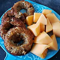 Suzanne's Kitchen | Weight Watchers Recipes