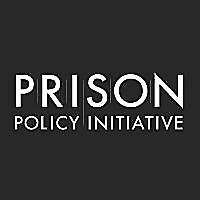 Prison Policy Initiative