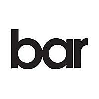 Bar Magazine | Developing Premium Bar Excellence