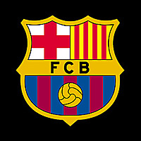 F.C. Barcelona News and Discussion | Reddit