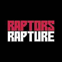 Raptors Rapture