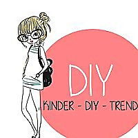 Do-it-yourself Trends for Kids