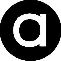 Artslandia Magazine — Vancouver Performing Arts Guide