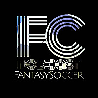 Fantasy Soccer FC
