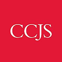 CCJS Undergrad