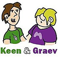 Keen and Graev