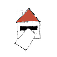 Vancouver Real Estate Anecdote Archive