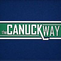 The Canuck Way