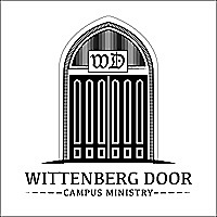 Wittenberg Door Campus Ministry