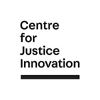 Centre for Justice Innovation | Justice reform charity UK