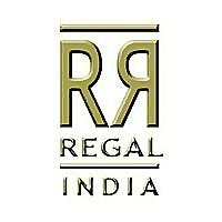 Regal Cards - Indian Wedding Cards Blog