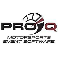 ProQ Motorsports