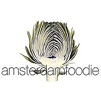 Amsterdam Foodie | Restaurant Reviews and Foodie Travels