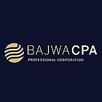Bajwa CPA Mississauga - Accountant