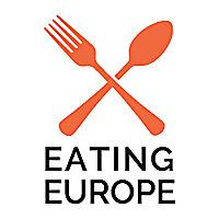 Eating Europe | Amsterdam