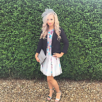 LolaBelle Beauty Blog