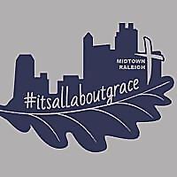GraceLutheranChurch » Glimpse of Grace Blog