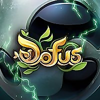 DOFUS | The Strategic MMORPG