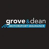 Grove & Dean Motorsports Insurance