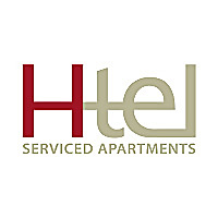 Htel | Serviced Apartments in Amsterdam