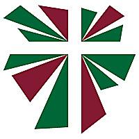 St Petri Lutheran Church - Pastor's blog