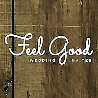 Feel Good Wedding Invitations Blog