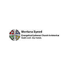Montana Synod ELCA - From the Bishop Blog