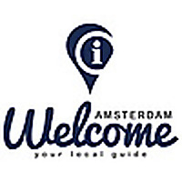 Amsterdam Welcome - All the top locations in Amsterdam