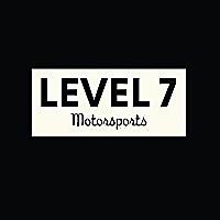 Level 7 Motorsports