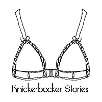 Knickerbocker Stories