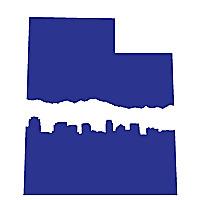 Building Salt Lake