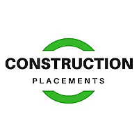 Construction Placements - Jobs in Construction