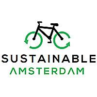 Sustainable Amsterdam