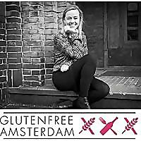 Glutenfree Amsterdam